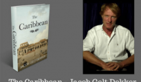 The-Caribbean-Jacob-Gelt-Dekker