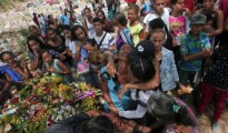Venezuela-prison-fire-Juan-Carlos-Hernandez