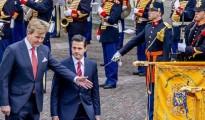 WillemAlexander_Nieto