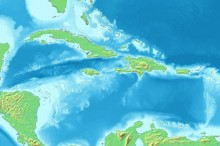 caribe-primary