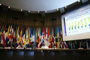growth-economic-eclac