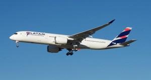 latam_airlines