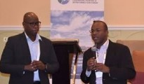 Caribbean Peering and Interconnection Forum