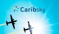 Caribsky