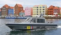 Coast Guard_new_vessels