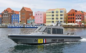 Coast Guard_new_vessels