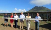 Eustatius-Knops-Grapperhouse-orkaan-Irma