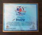 InselAir_recognition