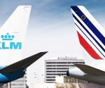 KLM_AirFrance