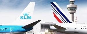 KLM_AirFrance
