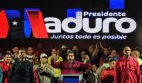 Maduro-Venezuela-verkiezingen-AFP