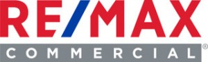 R_Commercial_logo_RGB