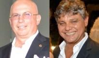 Roberto-Rincon-William-Jose-Shiera-Aruba-PDVSA