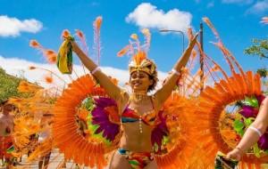 SXM-carnaval-2018