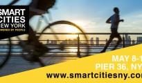 SmartcitiesNYC