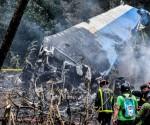 cuba-plane-crash