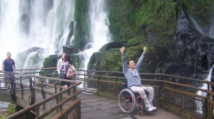 disability_tourism