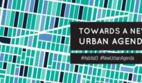 habitat-iii-new-urban-agenda