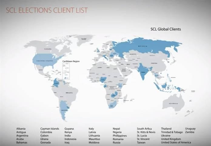scl_clients