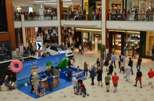 Aventura Mall - Curacao Consumer Activation (1)-L