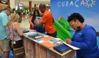 Aventura Mall - Curacao Consumer Activation (3)L