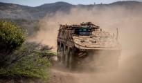 Boxer-pantservoertuigen-Koninklijke-Landmacht-Foto-Defensie
