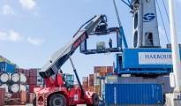 Cargo ops1