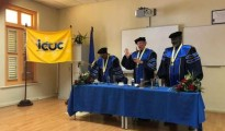 Inter-Continental-University-of-the-Caribbean-ICUC