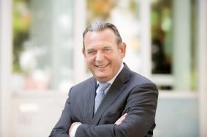 Nationale-Ombudsman-Reinier-van-Zutphen