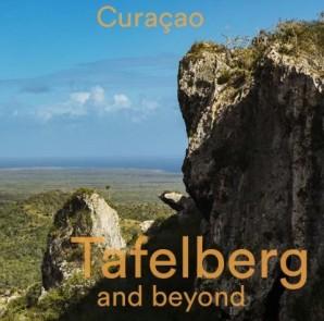 Sinaya-Wolfert-'Tafelberg-and-beyond