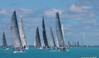 St.-Maarten-Heineken-Regatta-SXM-Photoaction