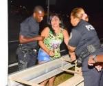 Venezuelans_Arrested