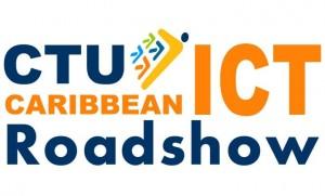 caribbean_ict_roadshow
