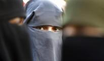 face veils