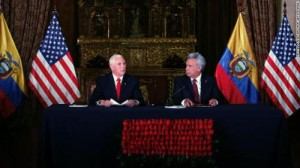 pence-and-quito-venezuela