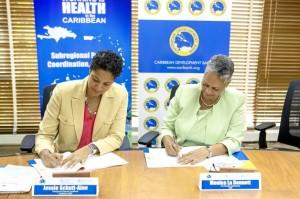 signing-mental-health