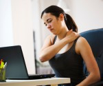 Denver Neck and Shoulder Pain Treatment