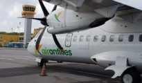 Air-Antilles-in-Curacao-2-foto-HL-300x225