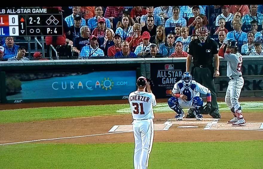CTB-MLB-4--