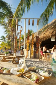 Chill-Curacao-Chill-Beach-Bar-Grill-Lions-Dive