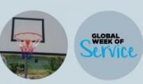 Hilton_Global_Service