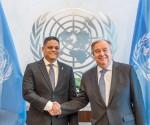 Premier_UN