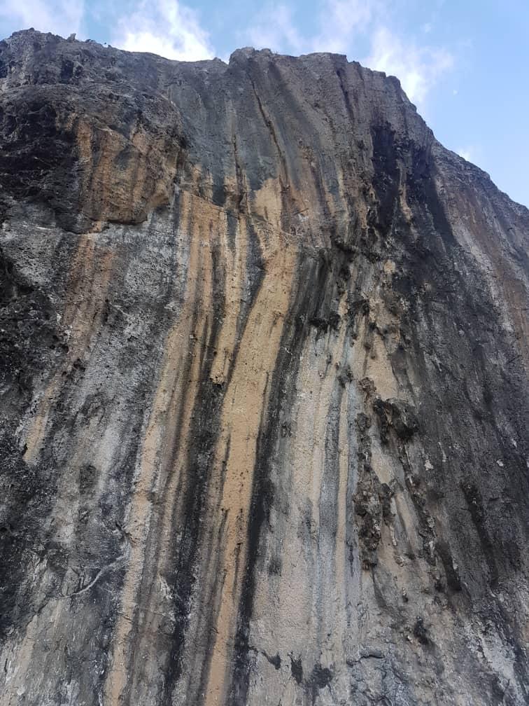 Rock climb2