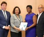SXM-Irma-St.-Maarten-Recovery-Reconstruction-and-Resilience-Trust-Fund-World-Bank