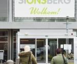 Sionsberg