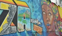 urban_mural2