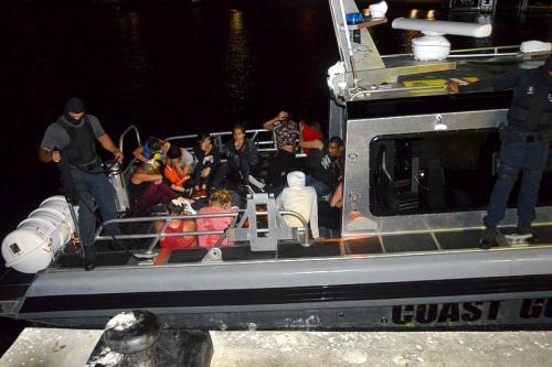 Coast Guard_Venezuelans2