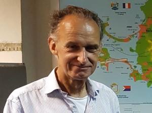 Erwin-Arkenbout