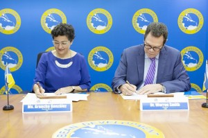 ITC-CDB-sign-agreement