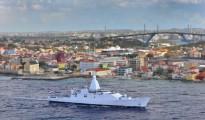 Koninklijke-marine-schip-annabaai-Rene-Zwart